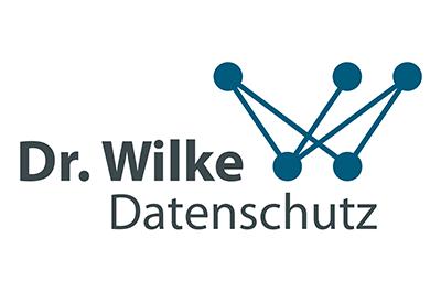 Klaus-Wilke-Logo