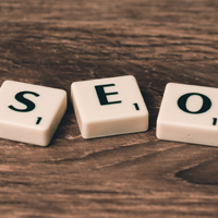 SEO - Wordpress Website | Website Connection