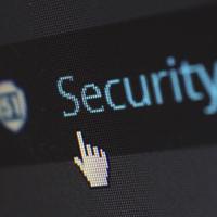 Sicherheit Wordpress