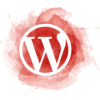 Wordpress - Webdesign Agentur Berlin