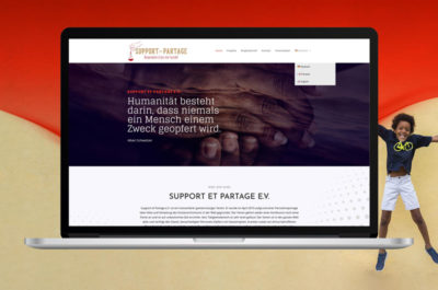 Website-Connection-supportetpartage_teaser